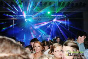2015-05-09 Appling County Middle School MORP 2015 028
