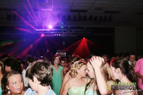 2015-05-09 Appling County Middle School MORP 2015 031
