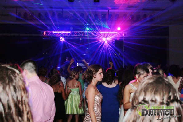 2015-05-09 Appling County Middle School MORP 2015 034