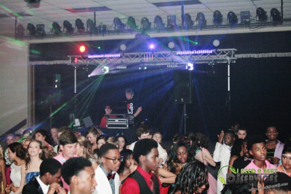 2015-05-09 Appling County Middle School MORP 2015 038