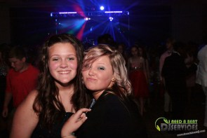 2015-05-09 Appling County Middle School MORP 2015 047