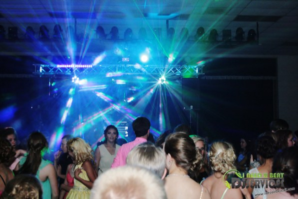 2015-05-09 Appling County Middle School MORP 2015 048