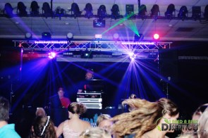 2015-05-09 Appling County Middle School MORP 2015 054