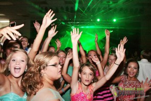 2015-05-09 Appling County Middle School MORP 2015 056