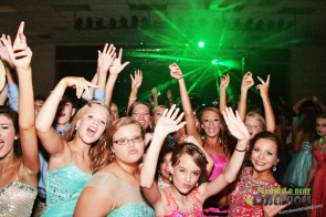 2015-05-09 Appling County Middle School MORP 2015 058