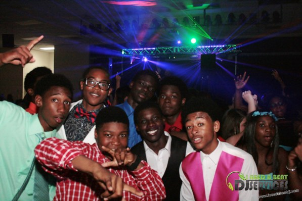 2015-05-09 Appling County Middle School MORP 2015 060