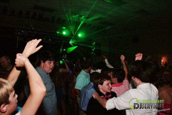 2015-05-09 Appling County Middle School MORP 2015 063