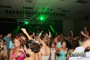 2015-05-09 Appling County Middle School MORP 2015 064