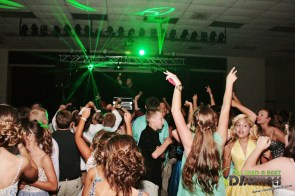 2015-05-09 Appling County Middle School MORP 2015 065