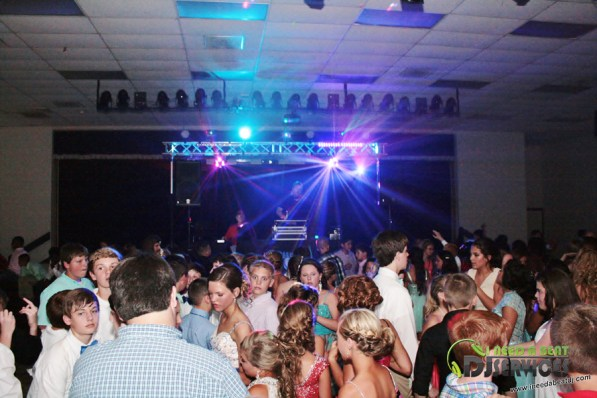 2015-05-09 Appling County Middle School MORP 2015 071
