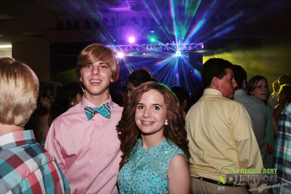 2015-05-09 Appling County Middle School MORP 2015 074