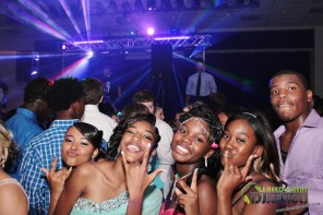 2015-05-09 Appling County Middle School MORP 2015 078