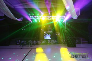 2016-04-02 Atkinson County High School Prom 2016 006