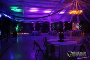 2016-04-02 Atkinson County High School Prom 2016 016