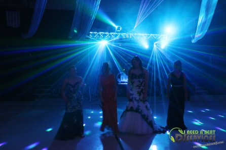 2016-04-02 Atkinson County High School Prom 2016 090