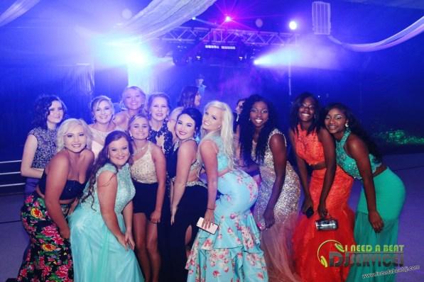 2016-04-02 Atkinson County High School Prom 2016 101