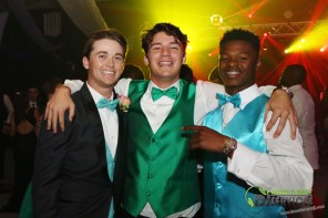 2016-04-02 Atkinson County High School Prom 2016 112