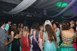 2016-04-02 Atkinson County High School Prom 2016 118