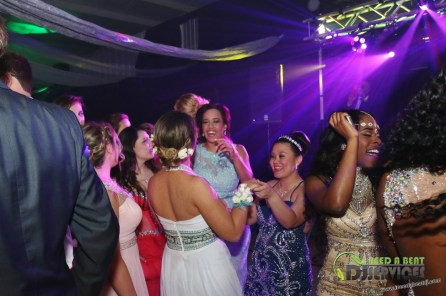 2016-04-02 Atkinson County High School Prom 2016 125