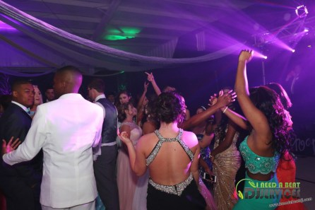 2016-04-02 Atkinson County High School Prom 2016 126