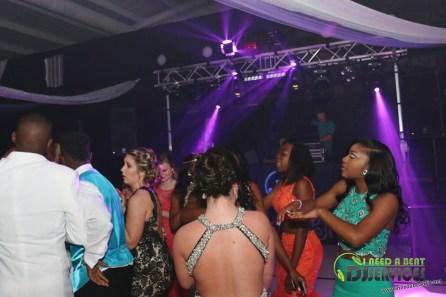 2016-04-02 Atkinson County High School Prom 2016 127