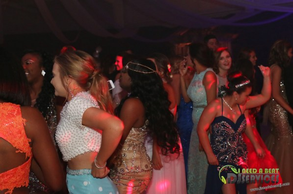 2016-04-02 Atkinson County High School Prom 2016 131