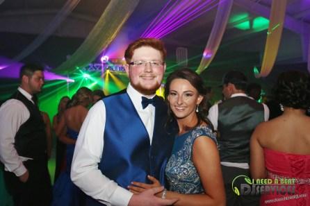 2016-04-02 Atkinson County High School Prom 2016 162