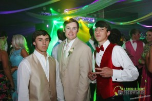 2016-04-02 Atkinson County High School Prom 2016 164