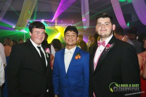 2016-04-02 Atkinson County High School Prom 2016 166