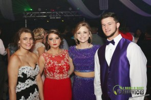 2016-04-02 Atkinson County High School Prom 2016 168