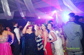 2016-04-02 Atkinson County High School Prom 2016 177