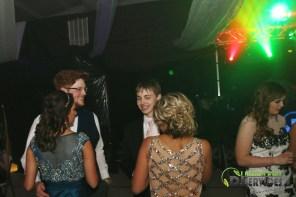 2016-04-02 Atkinson County High School Prom 2016 209