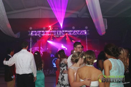 2016-04-02 Atkinson County High School Prom 2016 220