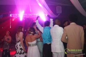 2016-04-02 Atkinson County High School Prom 2016 225