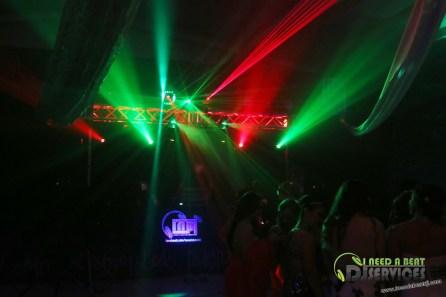 2016-04-02 Atkinson County High School Prom 2016 236