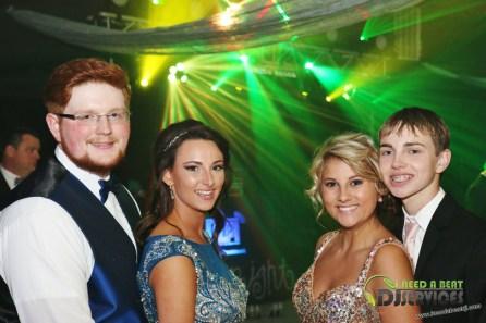 2016-04-02 Atkinson County High School Prom 2016 238