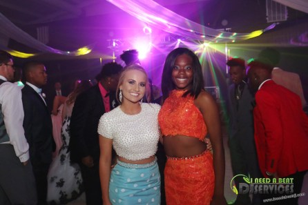 2016-04-02 Atkinson County High School Prom 2016 267