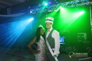 2016-04-02 Atkinson County High School Prom 2016 276