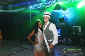 2016-04-02 Atkinson County High School Prom 2016 277