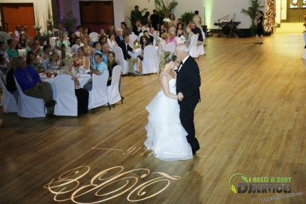 2016-05-14-quincy-walker-chase-burgess-reception-085