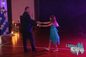 2017-03-25 Lanier County High School Prom 2017 022