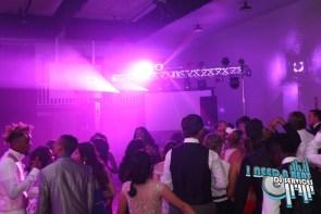 2017-03-25 Lanier County High School Prom 2017 032