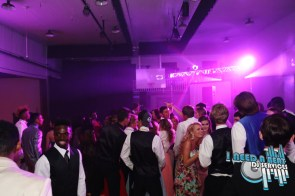 2017-03-25 Lanier County High School Prom 2017 035