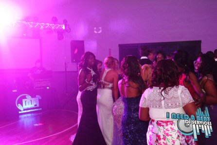2017-03-25 Lanier County High School Prom 2017 037