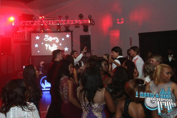 2017-03-25 Lanier County High School Prom 2017 043