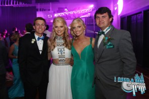 2017-03-25 Lanier County High School Prom 2017 049