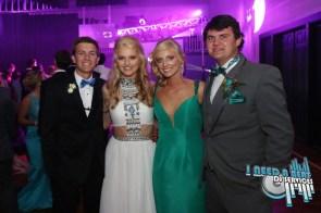 2017-03-25 Lanier County High School Prom 2017 049