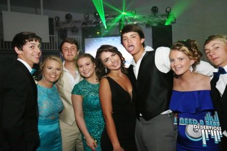 2017-03-25 Lanier County High School Prom 2017 121