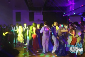 2017-03-25 Lanier County High School Prom 2017 163