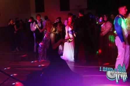 2017-03-25 Lanier County High School Prom 2017 166